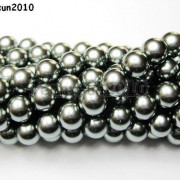 Wholesale-Top-Quality-Czech-Glass-Pearl-Round-Beads-16039039-4mm-6mm-8mm-10mm-12mm-261312769378-bbf5