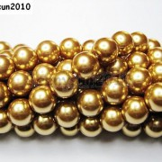 Wholesale-Top-Quality-Czech-Glass-Pearl-Round-Beads-16039039-4mm-6mm-8mm-10mm-12mm-261312769378-d790