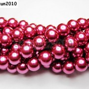 Wholesale-Top-Quality-Czech-Glass-Pearl-Round-Beads-16039039-4mm-6mm-8mm-10mm-12mm-261312769378-ec90